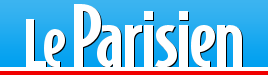 https://static.blog4ever.com/2012/09/713297/Logo-LeParisien.png