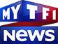 https://static.blog4ever.com/2012/09/713297/Logo-MyTF1News.png