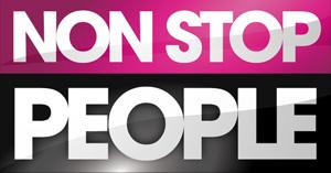 https://static.blog4ever.com/2012/09/713297/Logo-NSPeople.jpg