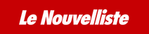 https://static.blog4ever.com/2012/09/713297/Logo-Nouvelliste.png
