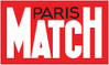 https://static.blog4ever.com/2012/09/713297/Logo-PMatch.png