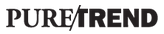 https://static.blog4ever.com/2012/09/713297/Logo-PureTrend.png