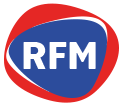 https://static.blog4ever.com/2012/09/713297/Logo-RFM.png
