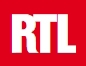 https://static.blog4ever.com/2012/09/713297/Logo-RTL.jpg