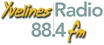 https://static.blog4ever.com/2012/09/713297/Logo-Radio884.jpg