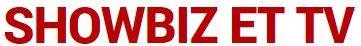 https://static.blog4ever.com/2012/09/713297/Logo-ShowbizTv.png
