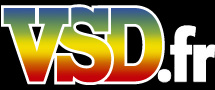 https://static.blog4ever.com/2012/09/713297/Logo-VSD.jpg