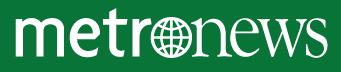 https://static.blog4ever.com/2012/09/713297/Logo09-MetroNews.png