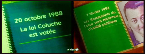 https://static.blog4ever.com/2012/09/713297/Loi-Coluche.jpg