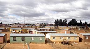 https://static.blog4ever.com/2012/09/713297/Maisons-soweto.jpg