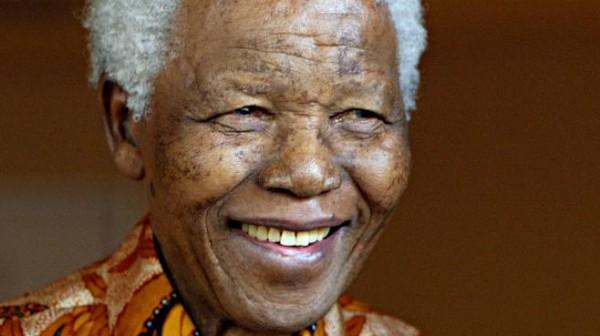 https://static.blog4ever.com/2012/09/713297/Mandela-46664.jpg