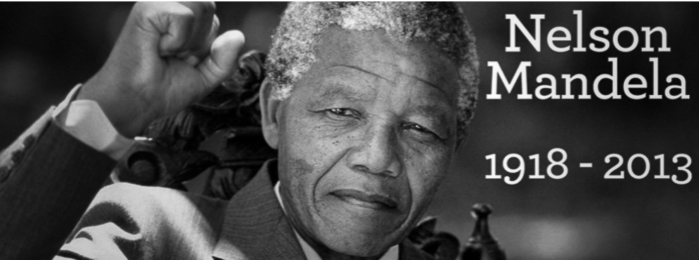 https://static.blog4ever.com/2012/09/713297/Mandela-95ans.jpg