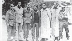 https://static.blog4ever.com/2012/09/713297/Mandela-ALN-1962.png