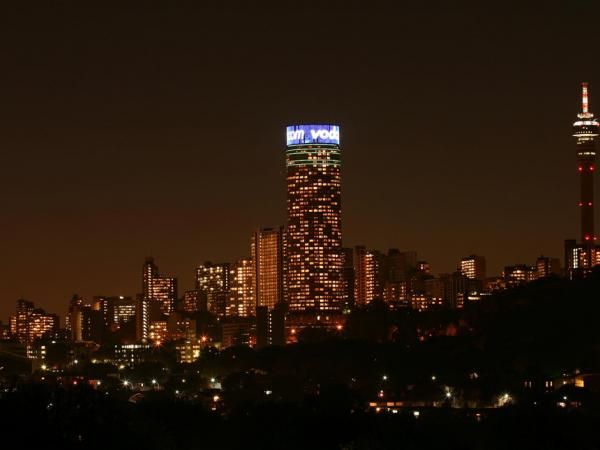 https://static.blog4ever.com/2012/09/713297/Mandela-Johannesburg.jpg