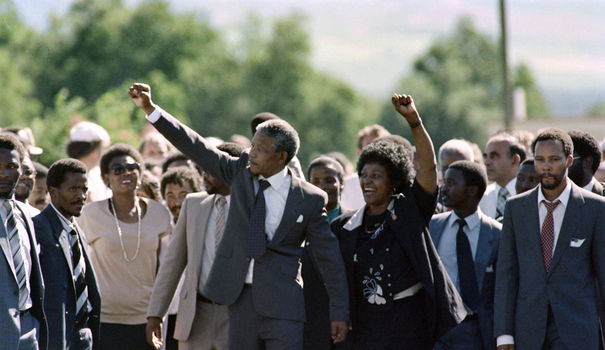 https://static.blog4ever.com/2012/09/713297/Mandela-Libre.jpg
