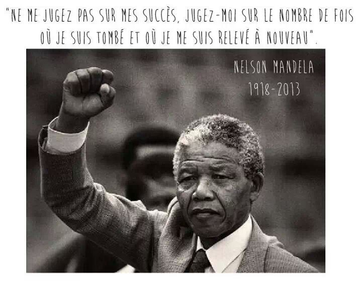 https://static.blog4ever.com/2012/09/713297/Mandela-NeJugezPas.jpeg