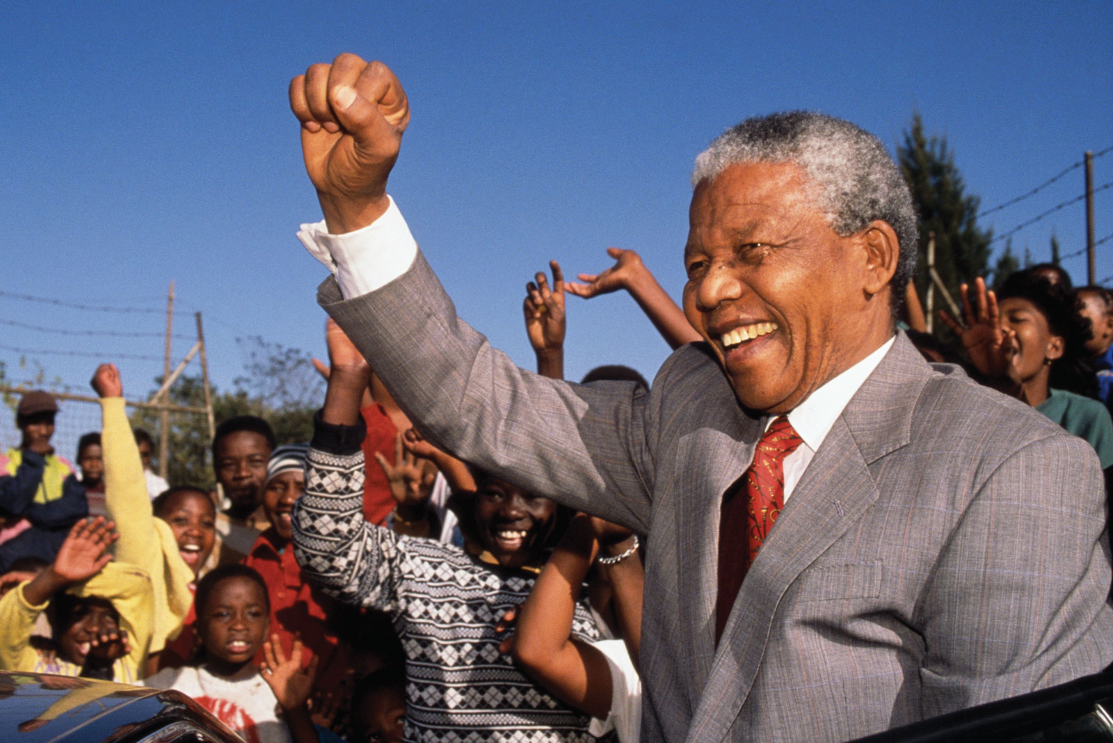 https://static.blog4ever.com/2012/09/713297/Mandela-PointLeve.jpg
