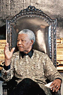 https://static.blog4ever.com/2012/09/713297/Mandela-President.jpg