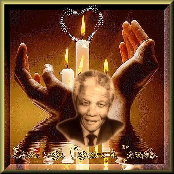 https://static.blog4ever.com/2012/09/713297/Mandela-Priere.jpeg