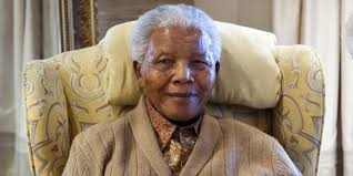 https://static.blog4ever.com/2012/09/713297/Mandela-Sante1.jpg