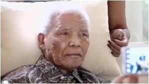 https://static.blog4ever.com/2012/09/713297/Mandela-Sante2.jpg