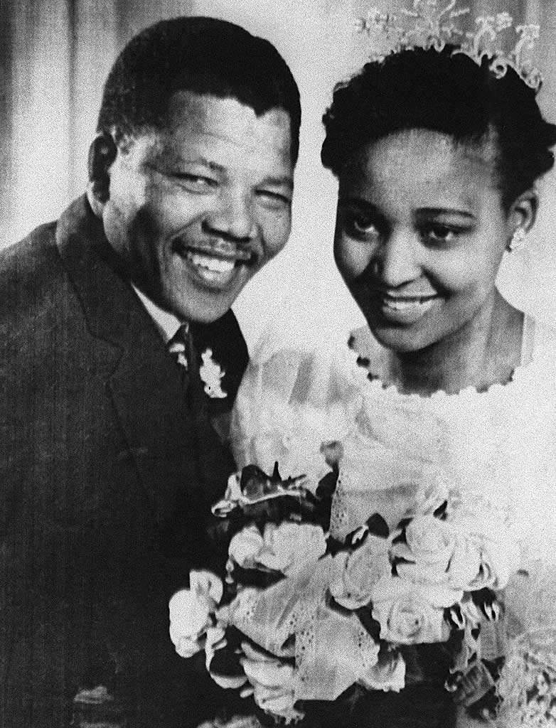 https://static.blog4ever.com/2012/09/713297/Mandela-Winnie.jpg
