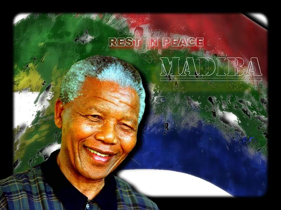 https://static.blog4ever.com/2012/09/713297/Mandela1-SonPeuple.jpeg