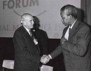 https://static.blog4ever.com/2012/09/713297/Mandela1992.jpg