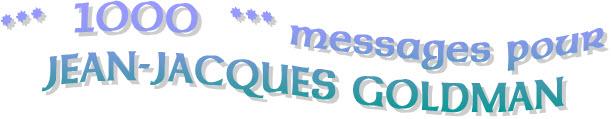 https://static.blog4ever.com/2012/09/713297/Messages-1000.jpg