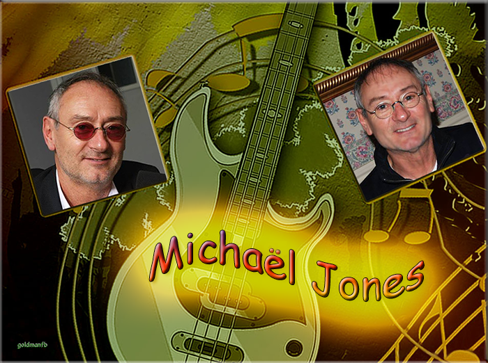 https://static.blog4ever.com/2012/09/713297/Michael-Jones.png