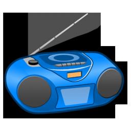 https://static.blog4ever.com/2012/09/713297/Music-Radio.png