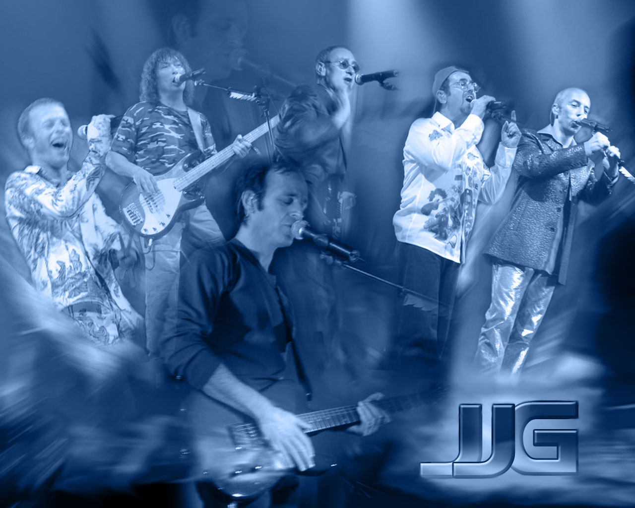 https://static.blog4ever.com/2012/09/713297/Musiciens.jpg