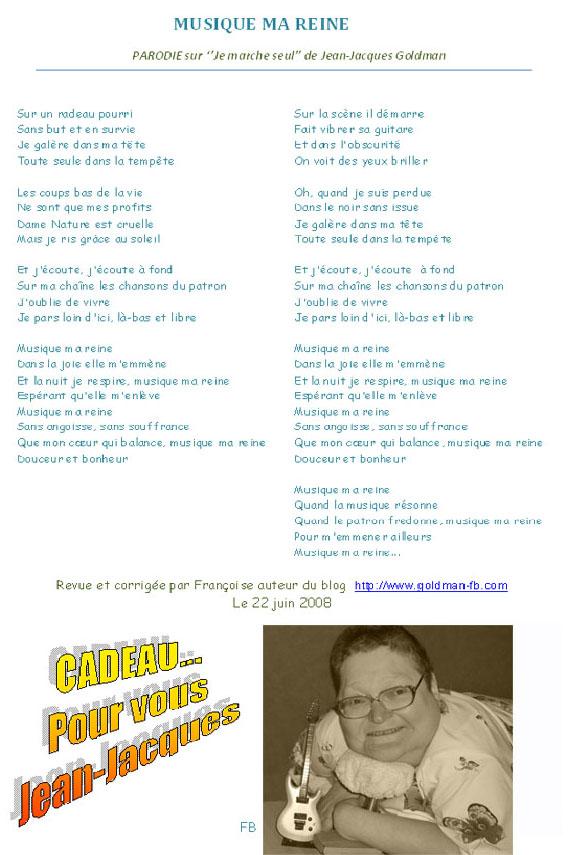 https://static.blog4ever.com/2012/09/713297/Musique-ma-Reine.jpg