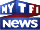 https://static.blog4ever.com/2012/09/713297/MyTF1-News.png