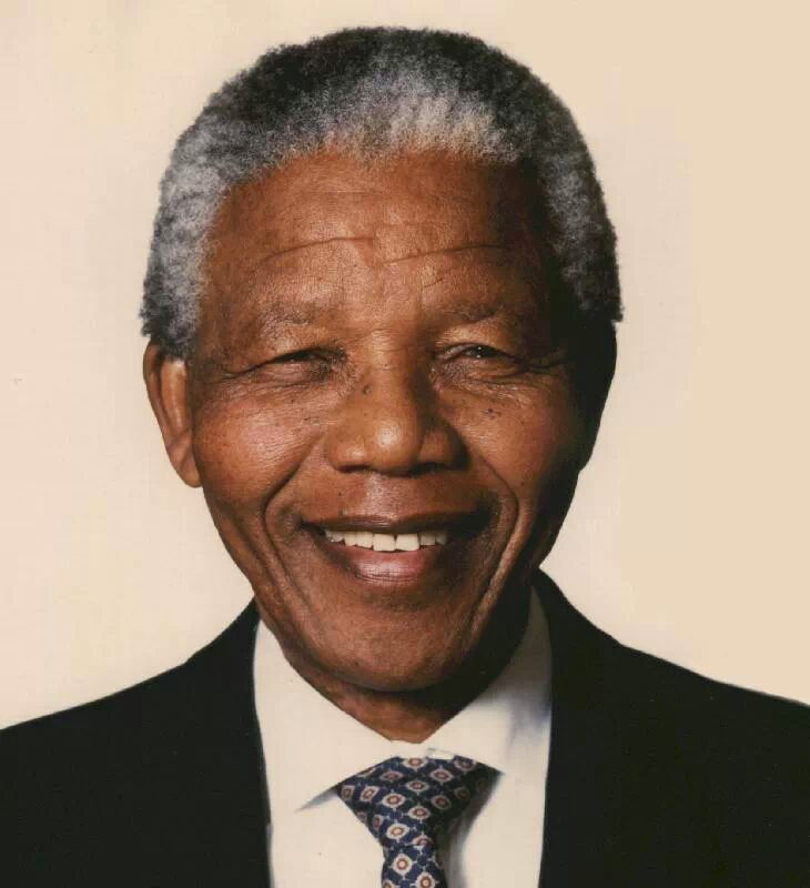 https://static.blog4ever.com/2012/09/713297/Nelson-Mandela.jpeg