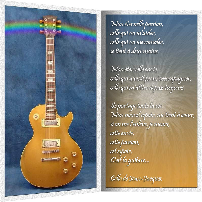 https://static.blog4ever.com/2012/09/713297/Pensee-Guitare.jpg