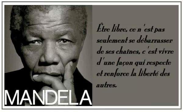 https://static.blog4ever.com/2012/09/713297/Pensee-Mandela.jpeg