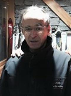 https://static.blog4ever.com/2012/09/713297/Photo-DICI.png
