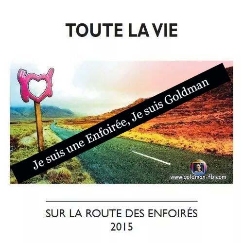 https://static.blog4ever.com/2012/09/713297/Photo2-FranceBleu.jpeg