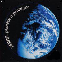 https://static.blog4ever.com/2012/09/713297/Planete-proteger.jpg