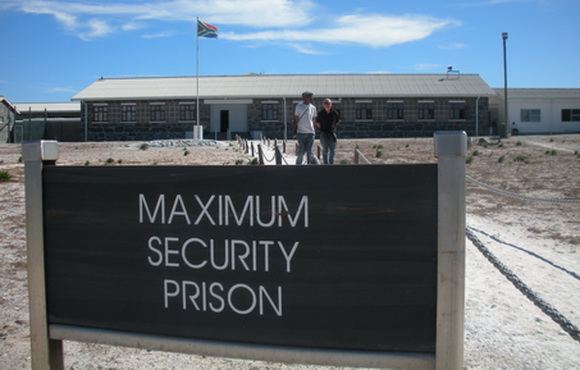 https://static.blog4ever.com/2012/09/713297/Prison-MaxiScurity_3191648.jpg