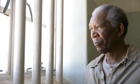 https://static.blog4ever.com/2012/09/713297/Prison-Nelson1.jpg