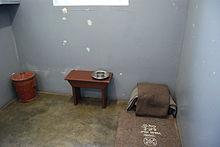 https://static.blog4ever.com/2012/09/713297/Prison-Nelson3.jpg