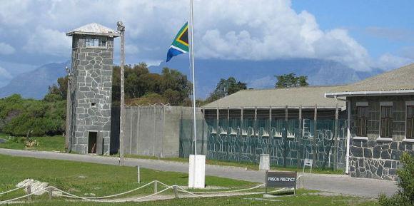 https://static.blog4ever.com/2012/09/713297/Prison-Perpetuite_3212531.jpg