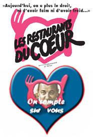 https://static.blog4ever.com/2012/09/713297/RestosDuCoeur.jpg