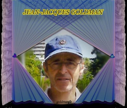 https://static.blog4ever.com/2012/09/713297/Rideau-JJG.png
