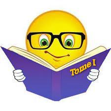 https://static.blog4ever.com/2012/09/713297/Smiley-Tome1.jpg