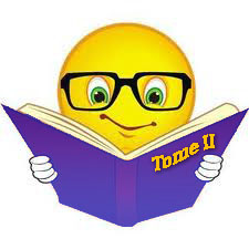 https://static.blog4ever.com/2012/09/713297/Smiley-Tome2.jpg