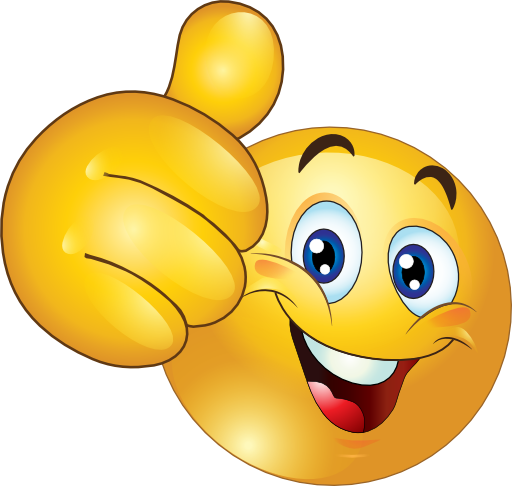 https://static.blog4ever.com/2012/09/713297/Smiley-Yes.png