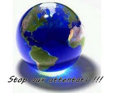 https://static.blog4ever.com/2012/09/713297/Stop-Attentats.png